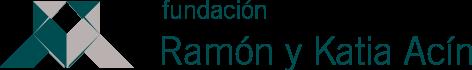 Fundación Acin