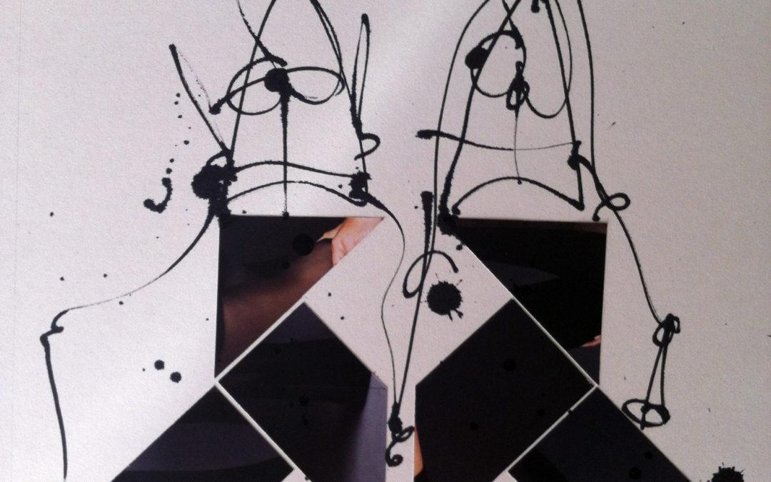Presentación del libro: Antonio Saura. El muro de la vida