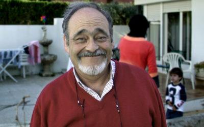 Adiós a Joaquín Coll
