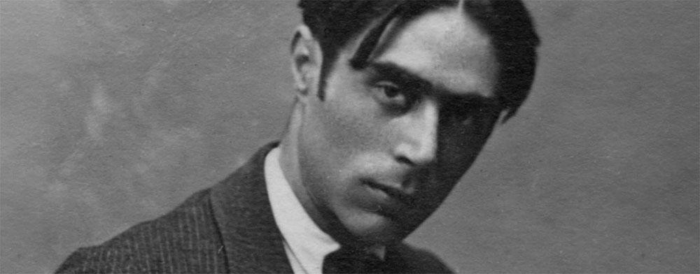 En la muerte de un amigo de Acín, el periodista Mariano Añoto